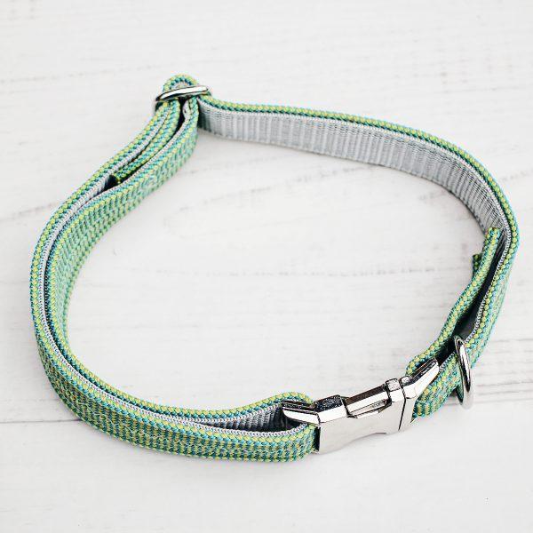 kletterseil-halsband-hund-hunde