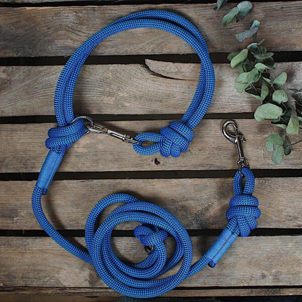 hundeleine-blau-kletterseil-seil