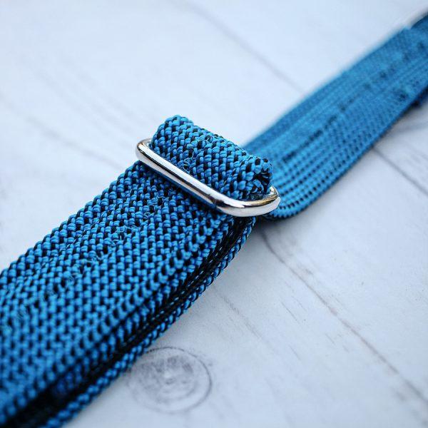 kletterseil-halsband-blau-hund-hunde