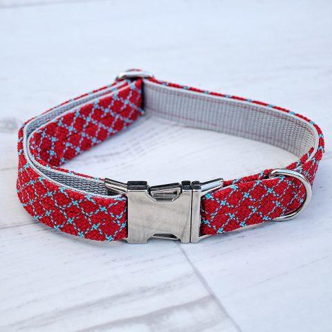 kletterseil-halsband-rot-ikarusdoodle-hunde