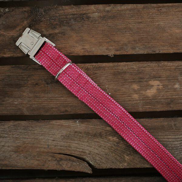 tau-halsband-rosa
