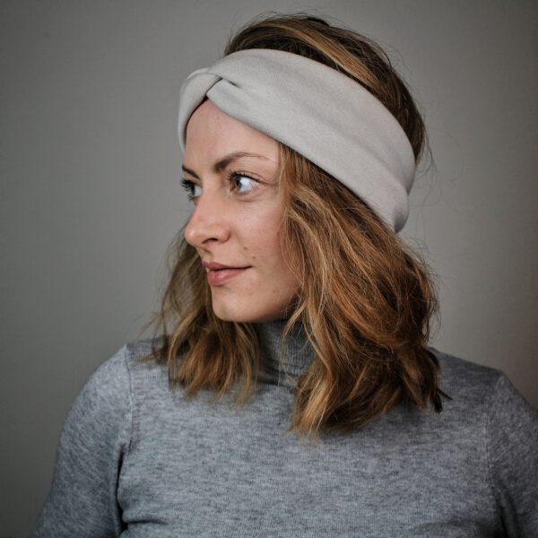 haarband-grau