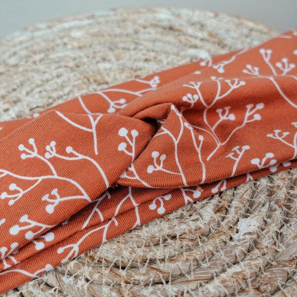 haarband-orange