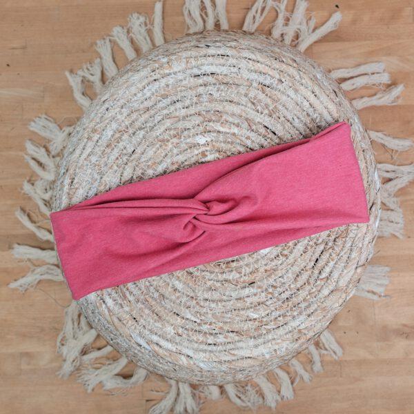 haarband-altrosa-rosa-pink-twist-stirnband