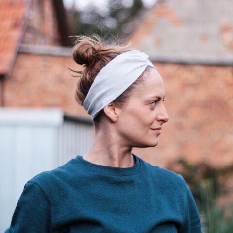 haarband-stirnband-natur