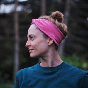 haarband-stirnband-rosa-altrosa