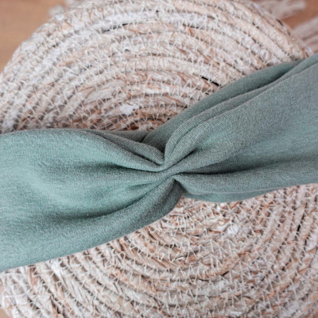 olive-stirnband-haarband-twist