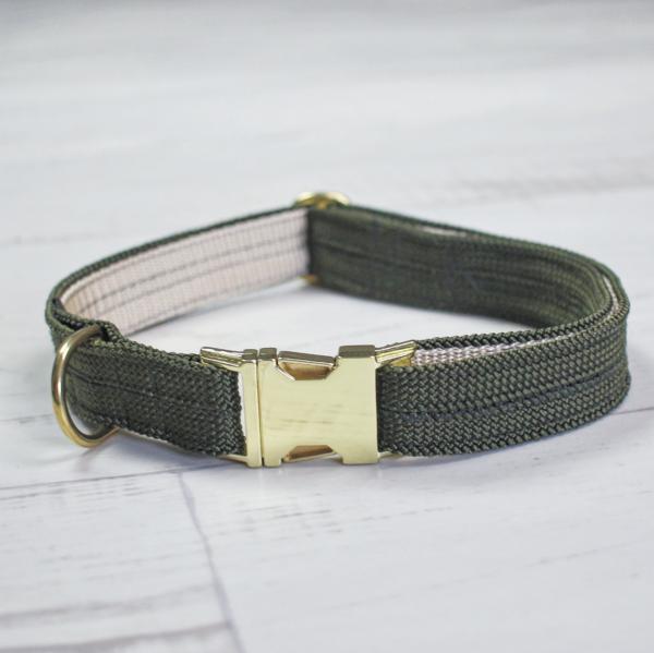 tau-halsband-army-green-gruen-olive