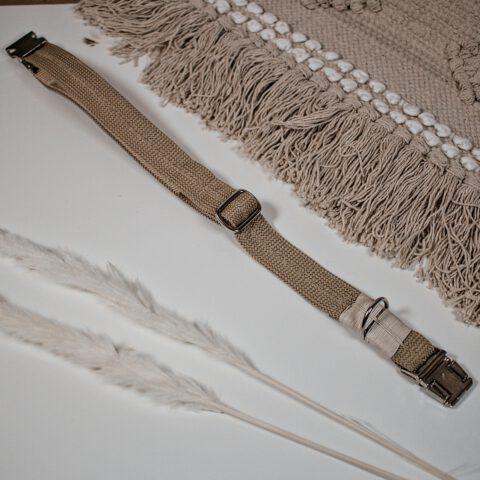 boho-halsband-scandi